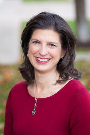 Ruth Tennille : CAP Partners, LLC